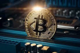 Crypto handelen voor beginners