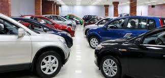 Tips voor kopen van auto